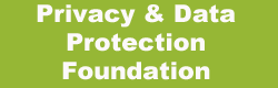 Certification Privacy & Data Protection Foundation (3 jours)