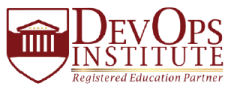 DevOps Foundation cours accrédité par PeopleCert/DevOps Institute